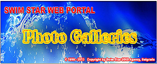 See photo galleries